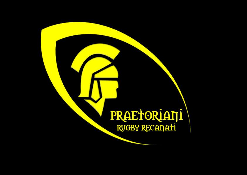 A.s.d. Praetoriani Rugby Recanati